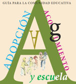 3592_idBig_adopcion_acogimiento_guia_educativa_LLAR_150