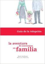 Aventura_Convertirse_Familia