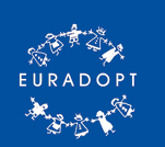 logo-europa copia