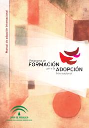 adopcion_inter