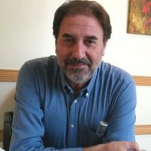 Jesús M. Jiménez Morago